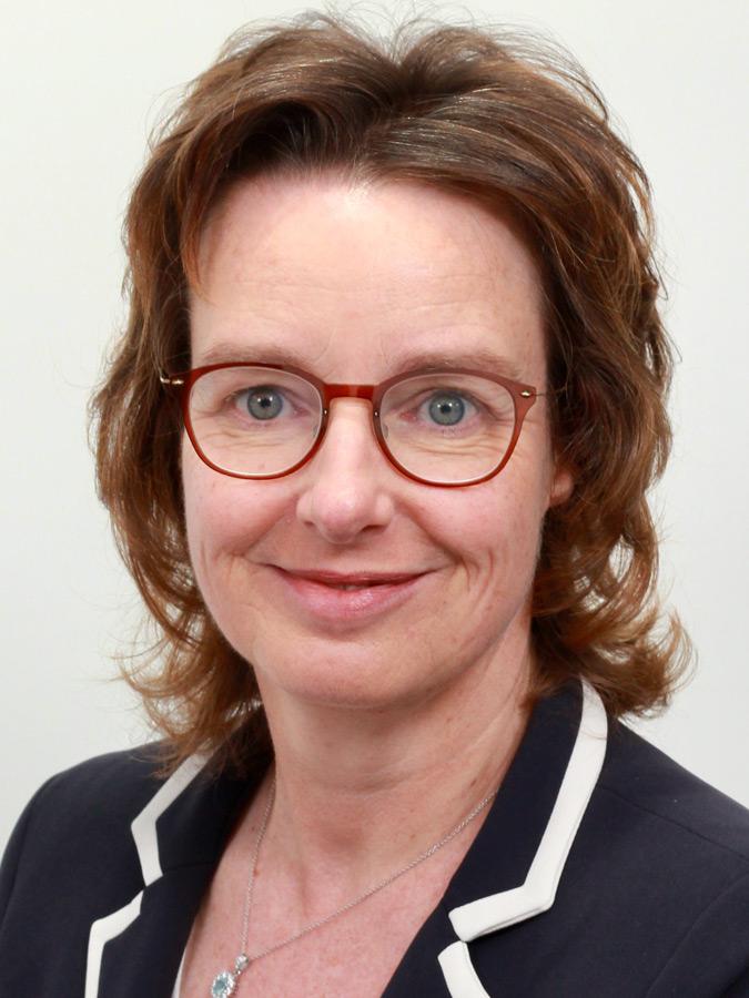 Hélène Borburgh